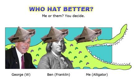 WhoHatBettter2