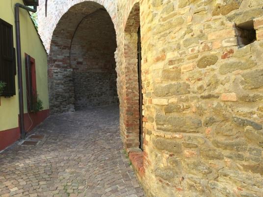 passageway2