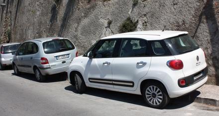 Fiat500L3 copy